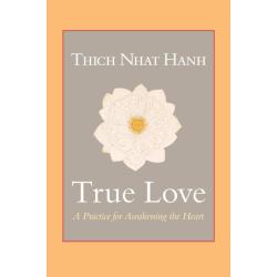 True Love 9781590309391