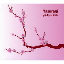 Yasuragi glädjens Källa 7330521010701