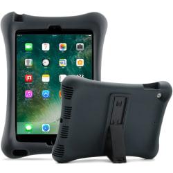 Barnfodral i silikon för iPad Air/iPad Air 2/iPad 9.7 svart