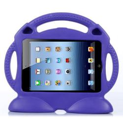 Barnfodral lila, iPad Air