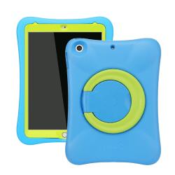 Barnfodral med ställ, iPad Air