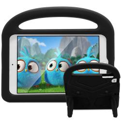 Barnfodral med ställ svart iPad Air svart
