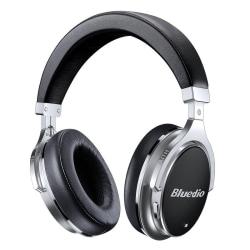 Bluedio F2 bluetooth 4.1 headset