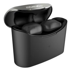 Bluedio T-elf 2 trådlösa in-ear med röststyrning och IPX-6