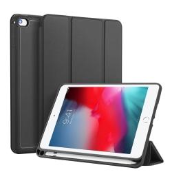 Dux Ducis Osom series, iPad Mini 4 svart