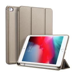 Dux Ducis Osom series, iPad Mini 4, guld guld