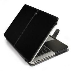 """Fodral för MacBook Pro 13.3"""" A1278 svart"""
