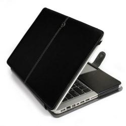 Fodral för MacBook Pro 15.4, A1286 svart