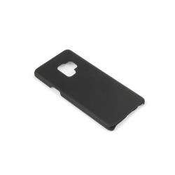 Gear Mobilskal Svart Samsung S9 svart