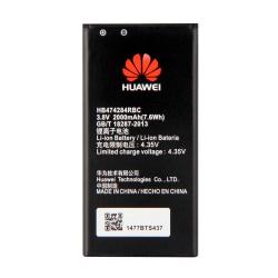 Huawei HB474284RBC batteri - Original