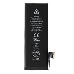 IPhone 5 batteri, 1440mAh, 616-0611