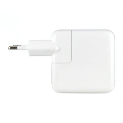 MacBook-laddare med kabel, USB-C, 30W, 2m