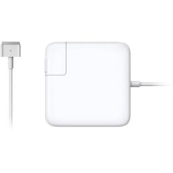Laddare till MacBook, 1.5m, 45W Magsafe 2 (T-kontakt)