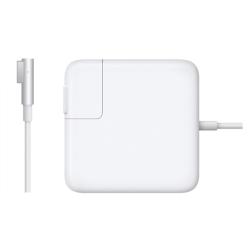 Laddare till MacBook, 1.5m, 60W Magsafe (L-kontakt)