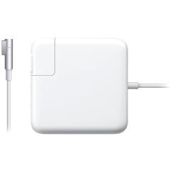 Laddare till MacBook, 1.5m, 85W Magsafe (L-kontakt)