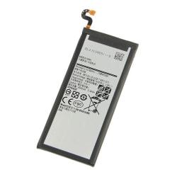 Samsung S7 Edge originalbatteri, 3600mAh, EB-BG935ABE