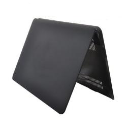 Skal svart, MacBook Pro med Retina-skärm 15''