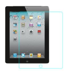 Skärmskydd härdat glass 0.3mm, iPad Air