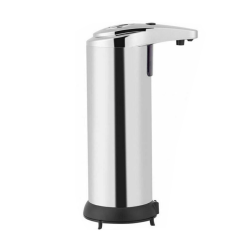 Automatic Soap Dispenser Hand Induction Touchless Soap Dispenser as the picture