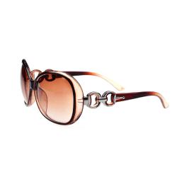 Men Women Classic Yurt Sunglasses Driving Sun Glasses Eyewear NO.7