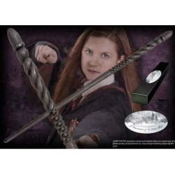 Ginny, 55pcs Harry Potter Wand Collection,biggest COLLECTION multifärg