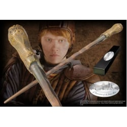 Ron, 55pcs Harry Potter Wand Collection,biggest COLLECTION multifärg