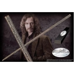 Sirius, 55pcs Harry Potter Wand Collection,biggest COLLECTION multifärg