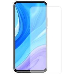 2X Skärmskydd i Härdat Glas för Huawei P Smart Pro  Transparent one size