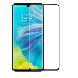 2X Skärmskydd i Härdat Glas för Xiaomi Redmi Note 10 / Note Lite Transparent one size