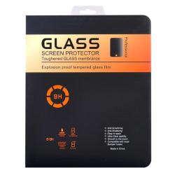 Displayskydd i härdat glas till iPad Mini 4/5 Transparent