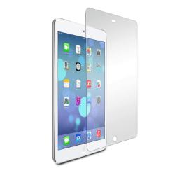 Skärm skydd Pet för iPad Air 1/2/gen 5/gen 6 9,7 tum Transparent one size