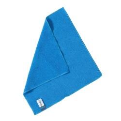 CleanUp Mikrofiberduk / Rengöringsduk - Blå Blå