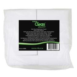 10-Pack - Vikur Clean Mirakelsvamp - Rengöring Svamp