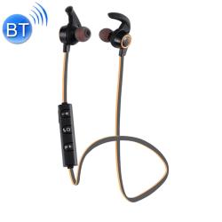 Bluetooth In-ear Sports Hörlurar med Mikrofon