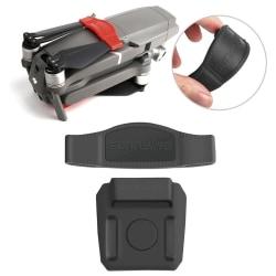 Hållare / Skydd för Propeller - DJI Mavic 2 Pro / Zoom