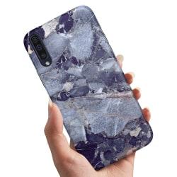Huawei P20 Pro - Skal / Mobilskal Marmor
