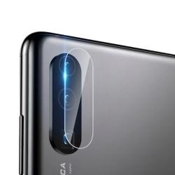 Huawei P30 Lite - Skärmskydd Kamera / Skyddsglas - Härdat Glas