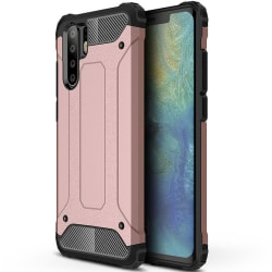 Huawei P30 Pro - Skal / Mobilskal Tough - Rosa Rosa