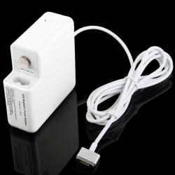 Laddare för MacBook - A1435 60W Magsafe 2