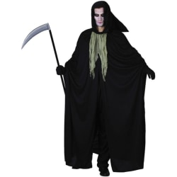 Liemannen Maskeraddräkt - Halloween & Maskerad