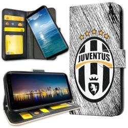 OnePlus 7 - Mobilfodral Juventus
