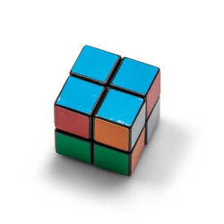Rubiks Magisk Kub Mini