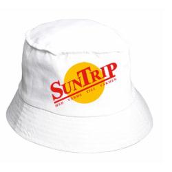 Suntrip Solhatt - Hatt
