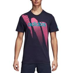ADIDAS T-shirt L