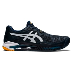 ASICS Gel-Resolution 8 French Blue 46