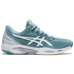 ASICS Solution Speed FF Clay/Padel Women 2021 41.5
