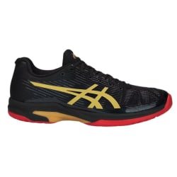 ASICS Solution Speed FF Limited Edition (44.5)