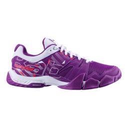 BABOLAT Pulsa Purple Padel Women - 2020 38