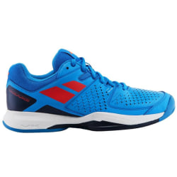 BABOLAT Pulsion All Court Blue Mens 40