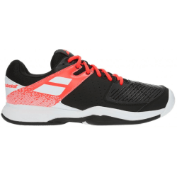 BABOLAT Pulsion All Court Mens 2019 (42)